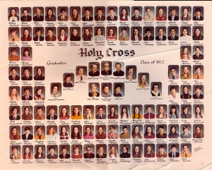 holy-cross-class-of-1972-panorama